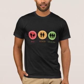 Drôle T-shirt
