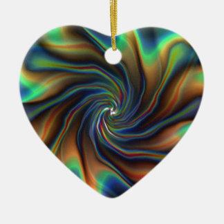 drty.gif ornement cœur en céramique