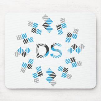 DS tapis de souris