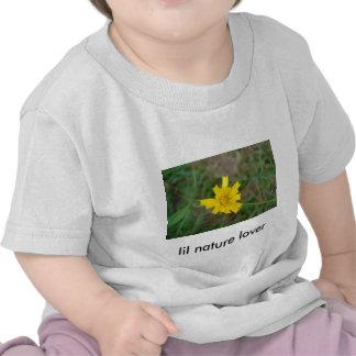 DSC00409yellowflower T-shirt