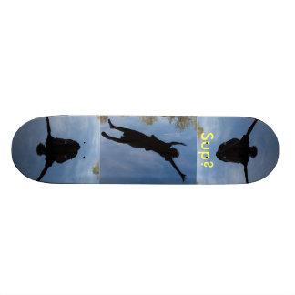 DSC00736, DSC00727, DSC00727, petite gorgée ? Skateboard Old School 18,1 Cm