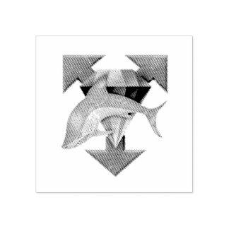 DSX : Timbre de cargaison de CDS