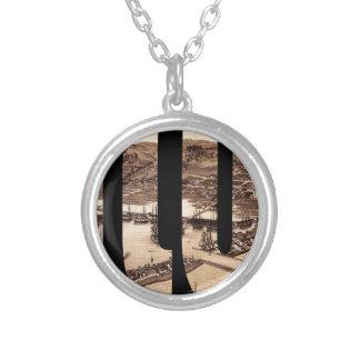 duluth1883 collier