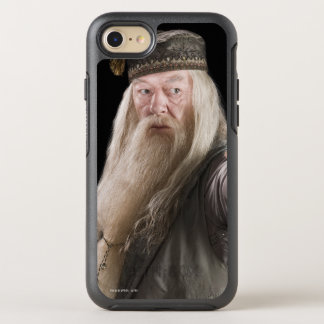 Dumbledore 2 coque OtterBox symmetry iPhone 8/7