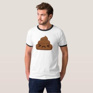 Dunette Emoji T-shirt