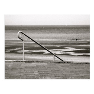 Dunkerque, France du nord Cartes Postales