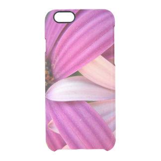 Duo de marguerite coque iPhone 6/6S