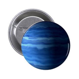~ d'URANUS v.2 (système solaire) de PLANÈTE Pin's
