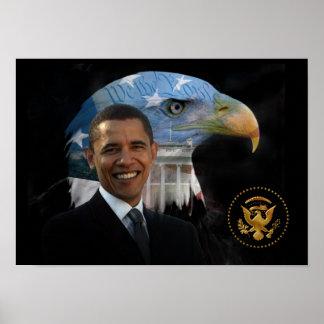 Eagle a débarqué… posters