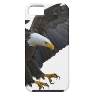 Eagle Coque Case-Mate iPhone 5