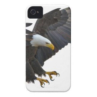 Eagle Coques iPhone 4
