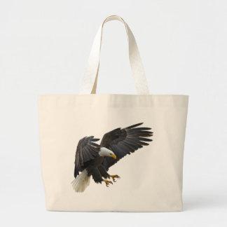 Eagle Grand Sac