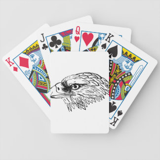 Eagle Jeu De Cartes