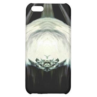 Eagle niché des produits du Pentagone Étui iPhone 5C