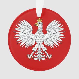 Eagle polonais