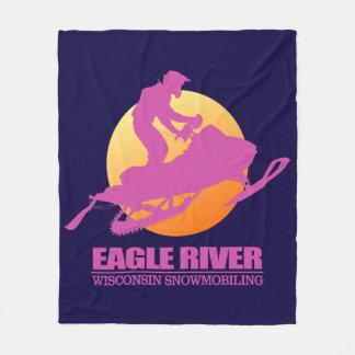 Eagle River (SM) 2
