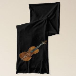 Écharpe Duo de Stradivari