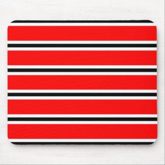 Produits de bureau le football rouge et blanc fournitures for Bureau rouge et blanc