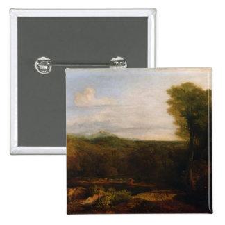 Écho et narcisse, c.1804 badges