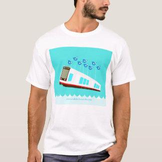 Échouer de N Judah ! T-shirt