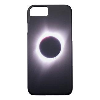 Éclipse totale coque iPhone 7