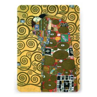Économies de cru la date, réalisation par Klimt Bristols