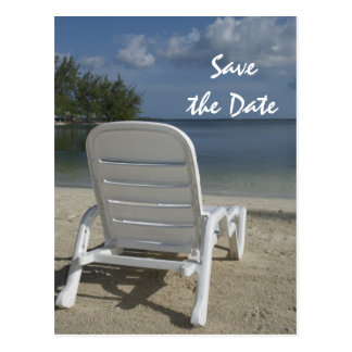 Chaise longue cartes invitations photocartes et faire for Chaises longues de plage