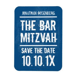 Économies de Mitzvah de barre de groupe de rock l' Magnet