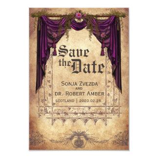 Sweet 15 Invitation is luxury invitations sample