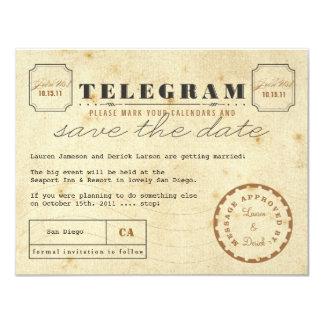 ➽ Fonctionnement. Economies_vintages_de_telegramme_la_date_faire_part-rf75db7b1e140423e86bc73485d0a2acb_zk9gs_324