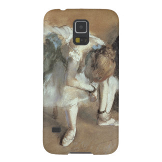Edgar Degas | attendant, c.1882 Protections Galaxy S5