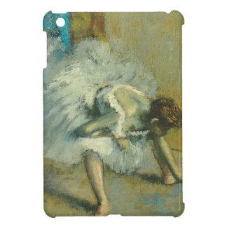 Edgar Degas | avant le ballet, 1890-1892 Étuis iPad Mini
