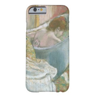 Edgar Degas | Bath Coque Barely There iPhone 6