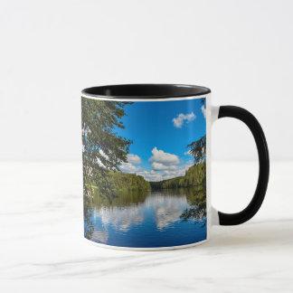 Édition baltique - Estonie Mug