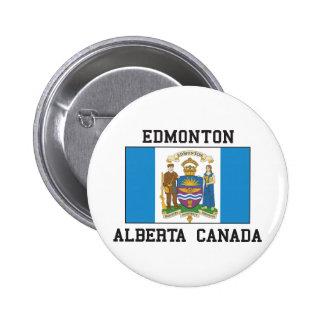 Edmonton Alberta Pin's