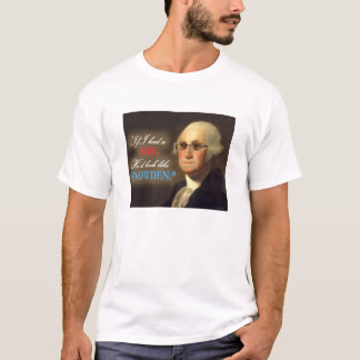 Edouard Snowden - chemise de Whte du fils de T-shirt