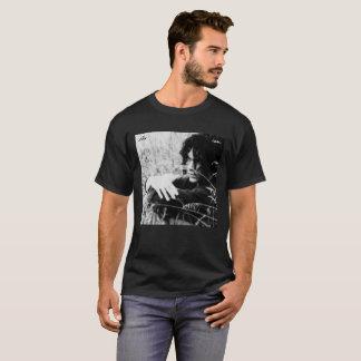 eds - T-shirt d'album de doctrine