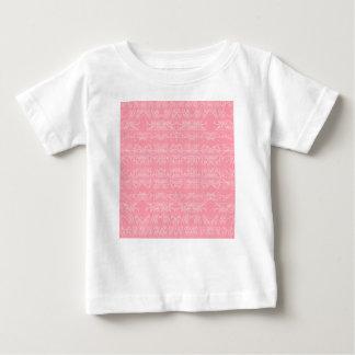 edss t-shirt pour bébé