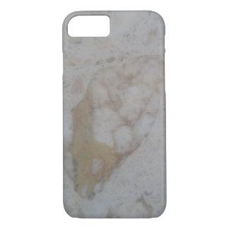 Effet de marbre coque iPhone 7