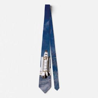 Effort STS-113 de navette Cravate