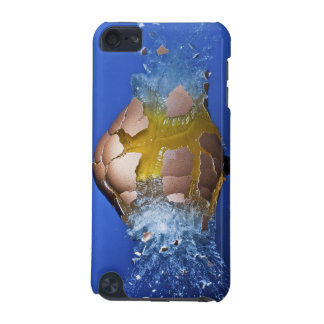 Eggceptional Coque iPod Touch 5G