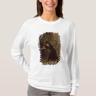 EL Hechizado de Francisco Jose de Goya y Lucientes T-shirt