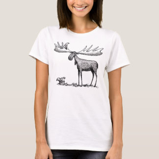 Élans T-shirt