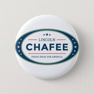 Élection présidentielle 2016 de Lincoln Chafee Badges