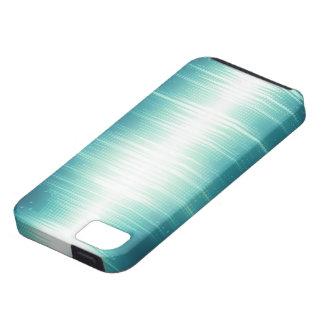 Électro-Impulsion iPhone 5 Case