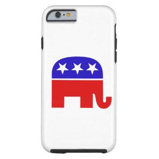 Éléphant républicain
