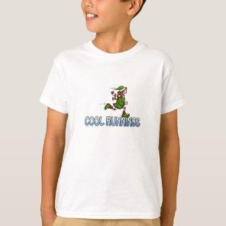 elfe frais de fonctionnements t-shirt