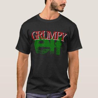 Elfe GRINCHEUX T-shirt