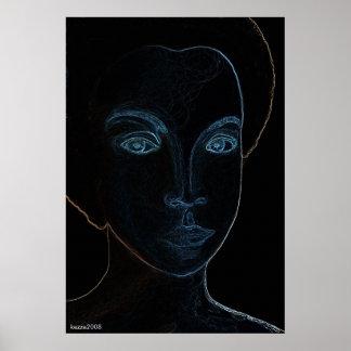Elle noir lumière copie d affiche a optimisé ver