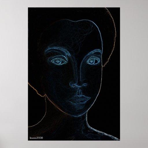Elle (noir/lumière) copie d'affiche a optimisé ver